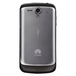 ���� huawei ascend g300 (����) :::