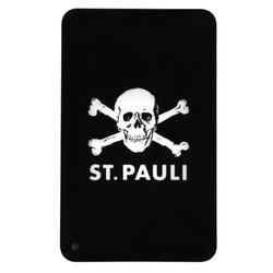 intenso st. pauli drive usb 3.0 500gb