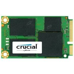 crucial ct512m550ssd3
