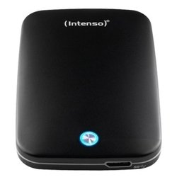 intenso memory space usb 3.0 1tb