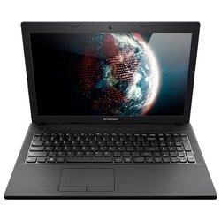 "lenovo ideapad g505 (a4 5000 1500 mhz/15.6""/1366x768/4.0gb/500gb/dvd-rw/amd radeon hd 8570m/wi-fi/bluetooth/win 8 64)"