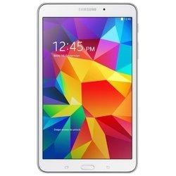 Samsung Galaxy Tab 4 8.0 16Gb 3G (белый) :