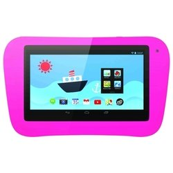 seemax smart kid s70 8gb