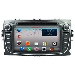 ca-fi dashlinq dl4701000-0008 mazda