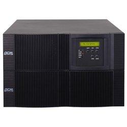 Powercom Vanguard VRT-10000