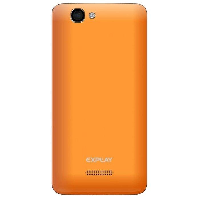 Huawei Smartax mt882
