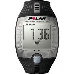 Монитор сердечного ритма Polar FT1
