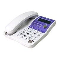 Телфон KXT-3064LM