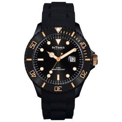 intimes it-057 gold black