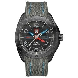 Luminox L-5121.GN
