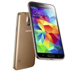 Заказать крепеж телефона samsung (самсунг) combo защита объектива мягкая к бпла combo