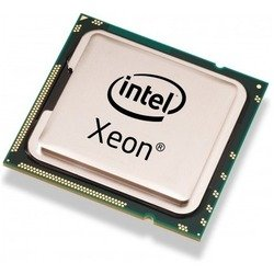 ��������� ��������� hp dl360p gen8 intel xeon e5-2609v2 ivy bridge-ep (2500mhz, lga2011, l3 10240kb) (712741-b21)