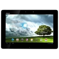 ASUS MeMO Pad FHD 10 ME302KL-1B013A 16Gb LTE (GPS+GLONASS, Android 4.1) (90NK0051-M00170) (белый) :::