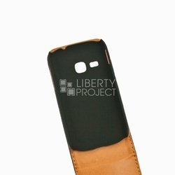 ������� �����-���� ��� samsung galaxy young s6312 (sm001023) (������)