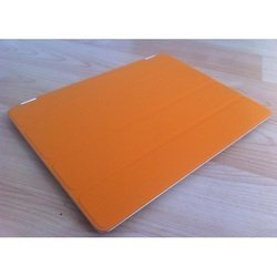 �����-������ ��� apple ipad 2, ipad 3 new, ipad 4 (smart cover mc939ll/a) (���������)
