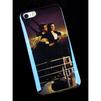 Чехол-накладка для Apple iPhone 5, 5S, SE (R0000513) (Титаник) - Чехол для телефонаЧехлы для мобильных телефонов<br>Плотно облегает корпус и гарантирует надежную защиту от царапин и потертостей.<br>