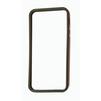 Бампер для Apple iPhone 5, 5S, SE (CD130075) (красный/черный) - Чехол для телефонаЧехлы для мобильных телефонов<br>Плотно облегает корпус и гарантирует надежную защиту от царапин и потертостей.<br>