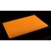 Пластиковая накладка для Apple Macbook Air 13,3 (R0001273) (оранжевая) - Чехол для ноутбукаЧехлы для ноутбуков<br>Плотно облегает корпус и гарантирует надежную защиту от царапин и потертостей.<br>
