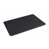 Пластиковая накладка для Apple Macbook Air 13,3 (R0001271) (черная) - Сумка для ноутбукаСумки и чехлы<br>Плотно облегает корпус и гарантирует надежную защиту от царапин и потертостей.<br>