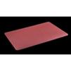 Пластиковая накладка для Apple Macbook Pro Retina 15.4 (R0001283) (розовая) - Сумка для ноутбукаСумки и чехлы<br>Плотно облегает корпус и гарантирует надежную защиту от царапин и потертостей.<br>