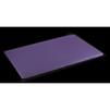 Пластиковая накладка для Apple Macbook Pro Retina 15.4 (R0001282) (сиреневая) - Чехол для ноутбукаЧехлы для ноутбуков<br>Плотно облегает корпус и гарантирует надежную защиту от царапин и потертостей.<br>