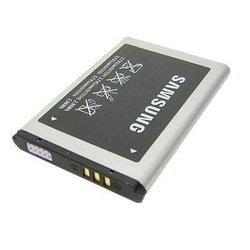 Аккумулятор для Samsung E250, C120, E500, X150, X200, D520, D720 (CD001962)