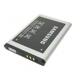 Аккумулятор для Samsung S3500, S5050, M3510, E590 (AB403450BUC)