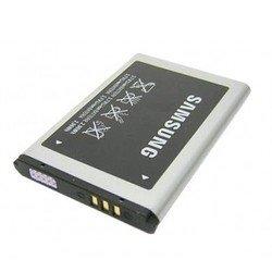 ����������� ��� Samsung i8510, G810, D780, i550, i7110 (AB474350BEC)