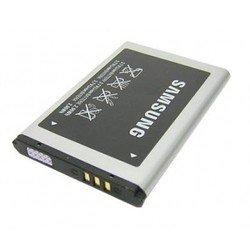 Аккумулятор для Samsung C5212, B2100, E1110, E1130, E2120, M110 (AB553446BEC)