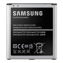 ����������� ��� Samsung Galaxy S4 i9500 (EB-B600BEBECWW)