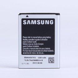 ����������� ��� Samsung Galaxy Y S5360, Wave Y S5380 (EB454357VU)