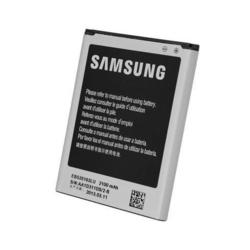 Аккумулятор для Samsung Galaxy Grand I9082 (EB535163LU)