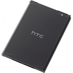 Аккумулятор для HTC Desire S (35H00152-02M, BA S520)