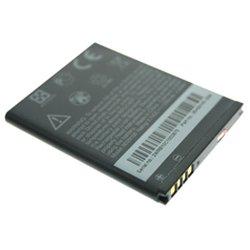 Аккумулятор для HTC Wildfire S (BD29100, 35H00154-01M, BA S460)