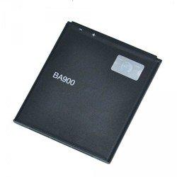Аккумулятор для Sony Xperia TX LT29i (BA-900 CD126738)
