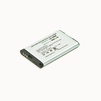 Аккумулятор для LG 5600 (CD003038) - АккумуляторАккумуляторы для мобильных телефонов<br>Аккумулятор рассчитан на продолжительную работу и легко восстанавливает работоспособность после глубокого разряда. Емкость аккумулятора 700 мАч.<br>