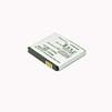 Аккумулятор для LG BL20, GS500, KV600, KV800, GD310, GM310 (CD011370) - АккумуляторАккумуляторы для мобильных телефонов<br>Аккумулятор рассчитан на продолжительную работу и легко восстанавливает работоспособность после глубокого разряда. Емкость аккумулятора 800 мАч.<br>
