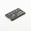 Аккумулятор для LG GS290, GM360 (CD127911) - АккумуляторАккумуляторы для мобильных телефонов<br>Аккумулятор рассчитан на продолжительную работу и легко восстанавливает работоспособность после глубокого разряда. Емкость аккумулятора 850 мАч.<br>