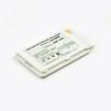 Аккумулятор для LG KG800 (CD003335) - АккумуляторАккумуляторы для мобильных телефонов<br>Аккумулятор рассчитан на продолжительную работу и легко восстанавливает работоспособность после глубокого разряда. Емкость аккумулятора 700 мАч.<br>