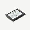Аккумулятор для LG KU800 (CD013153) - АккумуляторАккумуляторы для мобильных телефонов<br>Аккумулятор рассчитан на продолжительную работу и легко восстанавливает работоспособность после глубокого разряда. Емкость аккумулятора 650 мАч.<br>