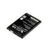 Аккумулятор для LG Optimus L5 E612 (SM000476) - АккумуляторАккумуляторы для мобильных телефонов<br>Аккумулятор рассчитан на продолжительную работу и легко восстанавливает работоспособность после глубокого разряда. Емкость аккумулятора 1700 мАч.<br>
