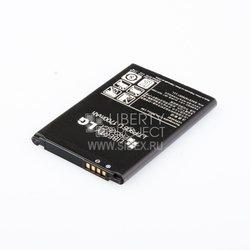 ����������� ��� LG Optimus L7 P705 (SM000477)