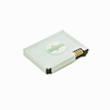 Аккумулятор для Motorola E6, Z8, A1800 (CD003337) - АккумуляторАккумуляторы для мобильных телефонов<br>Аккумулятор рассчитан на продолжительную работу и легко восстанавливает работоспособность после глубокого разряда. Емкость аккумулятора 950 мАч.<br>