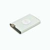 Аккумулятор для Motorola E770, C168 (CD003040) - АккумуляторАккумуляторы для мобильных телефонов<br>Аккумулятор рассчитан на продолжительную работу и легко восстанавливает работоспособность после глубокого разряда. Емкость аккумулятора 700 мАч.<br>
