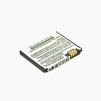 Аккумулятор для Motorola KRZR K1, RAZR V3, SLVR L7 (CD003043) - АккумуляторАккумуляторы для мобильных телефонов<br>Аккумулятор рассчитан на продолжительную работу и легко восстанавливает работоспособность после глубокого разряда. Емкость аккумулятора 700 мАч.<br>