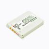 Аккумулятор для Nokia 3310, 3330, 3410, 3510 (CD000567) - АккумуляторАккумуляторы для мобильных телефонов<br>Аккумулятор рассчитан на продолжительную работу и легко восстанавливает работоспособность после глубокого разряда. Емкость аккумулятора 1200 мАч.<br>