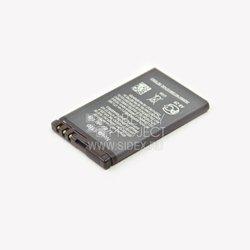 Аккумулятор для Nokia 5310 XpressMusic (CD003046)
