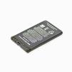 Аккумулятор для Nokia 5800 XpressMusic (CD003054) - АккумуляторАккумуляторы для мобильных телефонов<br>Аккумулятор рассчитан на продолжительную работу и легко восстанавливает работоспособность после глубокого разряда. Емкость аккумулятора 1200 мАч.<br>