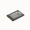 Аккумулятор для Nokia 6111, 7370, N76 (CD003047) - АккумуляторАккумуляторы для мобильных телефонов<br>Аккумулятор рассчитан на продолжительную работу и легко восстанавливает работоспособность после глубокого разряда. Емкость аккумулятора 700 мАч.<br>