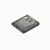 Аккумулятор для Nokia 6700 Classic (CD004043) - АккумуляторАккумуляторы для мобильных телефонов<br>Аккумулятор рассчитан на продолжительную работу и легко восстанавливает работоспособность после глубокого разряда. Емкость аккумулятора 750 мАч.<br>